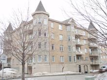 Condo à vendre à Anjou (Montréal), Montréal (Île), 7111, Rue  Bélanger, app. 504, 12372093 - Centris