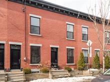 House for sale in Le Sud-Ouest (Montréal), Montréal (Island), 2013, Rue de Coleraine, 21838261 - Centris