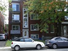 4plex for sale in Rosemont/La Petite-Patrie (Montréal), Montréal (Island), 6684, 25e Avenue, 18595124 - Centris