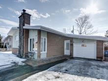 Maison à vendre à Dollard-Des Ormeaux, Montréal (Île), 15, Rue  Trottier, 27075630 - Centris