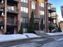 Condo for sale in Chomedey (Laval), Laval, 4410, Chemin des Cageux, apt. 7, 14634643 - Centris