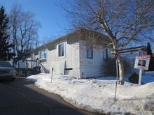 Mobile home for sale in Fabreville (Laval), Laval, 3940, boulevard  Dagenais Ouest, apt. 402, 16416903 - Centris
