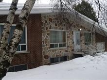 House for sale in Prévost, Laurentides, 2483, boulevard du Curé-Labelle, 14154835 - Centris
