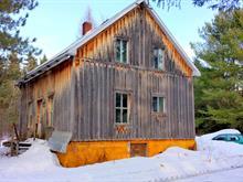 Maison à vendre à Saint-Camille, Estrie, 275, 9e-et-10e Rang, 21947814 - Centris