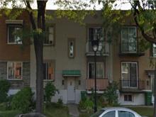 Duplex à vendre à Villeray/Saint-Michel/Parc-Extension (Montréal), Montréal (Île), 7291 - 7293, Avenue  Papineau, 26717533 - Centris