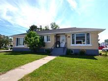 Maison à vendre à Baie-Comeau, Côte-Nord, 1040 - 1042, Rue  Nouvel, 21650425 - Centris