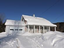 House for sale in Saint-Simon-les-Mines, Chaudière-Appalaches, 3331, Rue  Principale, 26016985 - Centris