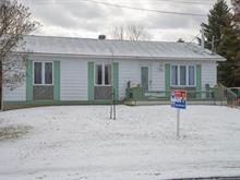 Maison à vendre à Rougemont, Montérégie, 70, Rue  Carole, 25652678 - Centris