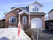 Maison à vendre à Sainte-Julie, Montérégie, 875, boulevard  N.-P.-Lapierre, 11221453 - Centris