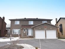House for sale in Dollard-Des Ormeaux, Montréal (Island), 3047, Rue  Lake, 25062014 - Centris