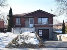 House for sale in Côte-Saint-Luc, Montréal (Island), 5814, Avenue  Davies, 10596594 - Centris
