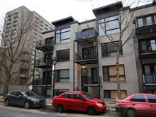 Condo à vendre à Ville-Marie (Montréal), Montréal (Île), 1230, Rue  Saint-Timothée, app. 3, 26094130 - Centris