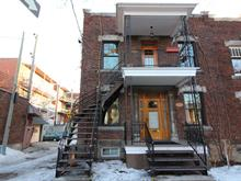 Condo à vendre à Villeray/Saint-Michel/Parc-Extension (Montréal), Montréal (Île), 7726 - 7728, Rue  Saint-Gérard, app. 7726, 10745705 - Centris