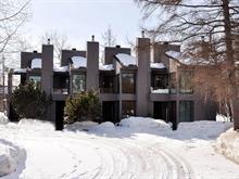 Maison de ville à vendre à Beaupré, Capitale-Nationale, 241, Rue du Val-des-Neiges, 11708609 - Centris
