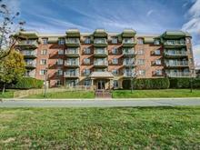 Condo / Appartement à louer à Saint-Laurent (Montréal), Montréal (Île), 4625, Avenue  Félix-Leclerc, app. 101, 28898686 - Centris
