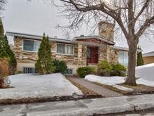 Maison à vendre à Anjou (Montréal), Montréal (Île), 6100, Avenue  Goncourt, 15822587 - Centris
