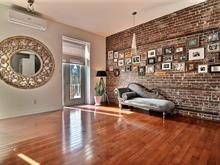 Loft/Studio for rent in Le Plateau-Mont-Royal (Montréal), Montréal (Island), 5279, Avenue du Parc, 17868609 - Centris