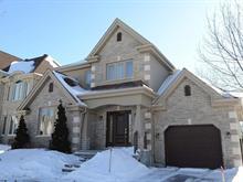 House for sale in Fabreville (Laval), Laval, 915, Rue des Mohicans, 24452993 - Centris