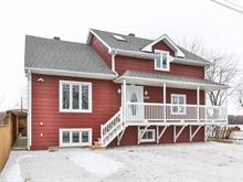 House for sale in Sainte-Anne-de-Sabrevois, Montérégie, 228, Rue  Donat, 10482947 - Centris
