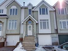 Maison à vendre à Fabreville (Laval), Laval, 3518, Rue  Jessica, 24044074 - Centris