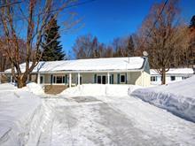 Maison à vendre à Boischatel, Capitale-Nationale, 265, Rue des Topazes, 12396508 - Centris