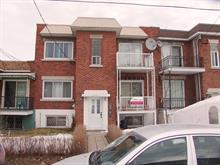 Duplex for sale in Villeray/Saint-Michel/Parc-Extension (Montréal), Montréal (Island), 7283, 12e Avenue, 28123147 - Centris