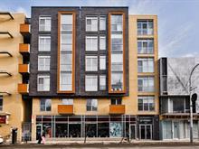 Condo à vendre à Outremont (Montréal), Montréal (Île), 1160, Avenue  Van Horne, app. 606, 26515388 - Centris
