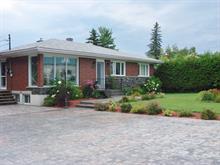 Maison à vendre à Fleurimont (Sherbrooke), Estrie, 1643, Rue  Galt Est, 27045456 - Centris