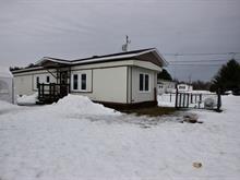 Maison mobile à vendre à Rock Forest/Saint-Élie/Deauville (Sherbrooke), Estrie, 2555, Rue des Genévriers, 19130169 - Centris