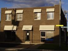 Local commercial à louer à Saint-Hubert (Longueuil), Montérégie, 3701, Grande Allée, 20380477 - Centris
