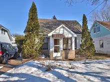 Maison à vendre à Saint-Laurent (Montréal), Montréal (Île), 2015, Rue de Londres, 28417342 - Centris
