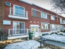 Condo for sale in Ahuntsic-Cartierville (Montréal), Montréal (Island), 9022, Rue  Saint-Hubert, 23811354 - Centris