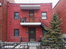 Duplex for sale in Verdun/Île-des-Soeurs (Montréal), Montréal (Island), 349 - 351, 2e Avenue, 15857824 - Centris
