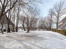 Lot for sale in Repentigny (Repentigny), Lanaudière, 22, Rue  Archambault, 9333704 - Centris