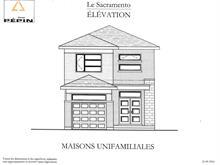 House for sale in Saint-Hubert (Longueuil), Montérégie, 4628, Rue des Pommetiers, 23271239 - Centris