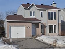 House for sale in Sainte-Rose (Laval), Laval, 2214, Rue des Parulines, 24029509 - Centris