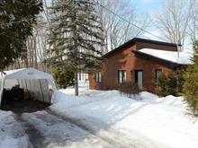 House for sale in Auteuil (Laval), Laval, 625, Rue  La Bruyère, 14744366 - Centris