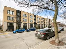 Condo à vendre à Le Sud-Ouest (Montréal), Montréal (Île), 6545, Rue  Laurendeau, app. 7, 20715215 - Centris