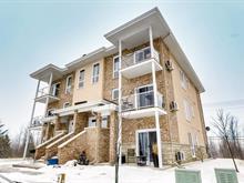 Condo / Appartement à louer à Aylmer (Gatineau), Outaouais, 19, Rue de l'Emerald, app. 2, 25660805 - Centris