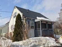 Maison à vendre à Aylmer (Gatineau), Outaouais, 92, Rue  Lord-Aylmer, 17961979 - Centris