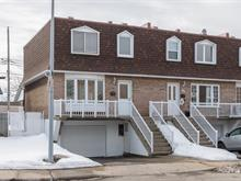 House for sale in LaSalle (Montréal), Montréal (Island), 7702, Rue  Leclerc, 16511704 - Centris