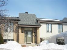 Maison à vendre à Auteuil (Laval), Laval, 2575, Rue des Baléares, 15780775 - Centris