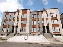Condo for sale in Gatineau (Gatineau), Outaouais, 139, Rue de la Cité-Jardin, apt. 8, 13381871 - Centris