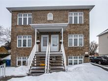 Condo for sale in Beauport (Québec), Capitale-Nationale, 24, Avenue du Plateau, 25857722 - Centris