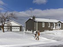 Maison à vendre à Saint-Janvier-de-Joly, Chaudière-Appalaches, 1248A, 1er-et-2e Rang Ouest, 26318942 - Centris