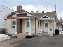 Duplex à vendre à Salaberry-de-Valleyfield, Montérégie, 30 - 30A, Rue  Préfontaine, 27697324 - Centris
