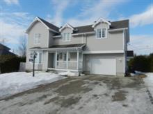 Maison à vendre à Fleurimont (Sherbrooke), Estrie, 3065, Rue des Jades, 21699478 - Centris