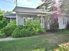 House for sale in Saint-Colomban, Laurentides, 131, Rue du Cap, 26254109 - Centris