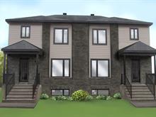 Maison à vendre à Salaberry-de-Valleyfield, Montérégie, 783, Rue  Gosselin, 25050065 - Centris
