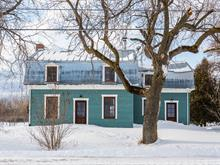 Hobby farm for sale in Saint-Ambroise-de-Kildare, Lanaudière, 720, 4e Rang Ouest, 10080027 - Centris